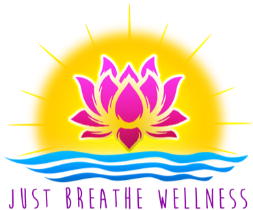 Just Breathe Wellness Studio